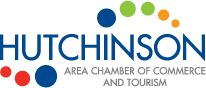 Visit the LODGING page on the Hutchinson MN Chamber website.  Find a list of hotels and camping in the area.
