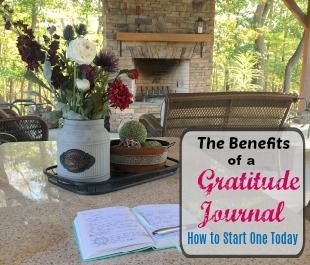the healthful benefits of gratitude What are the benefits of gratitude here you will find research-backed answers to the questions about gratitude plus gratitude measurement tools after all, happy and healthy people are fun to be around regarding social benefits, regularly practicing gratitude can 6 make people like us.