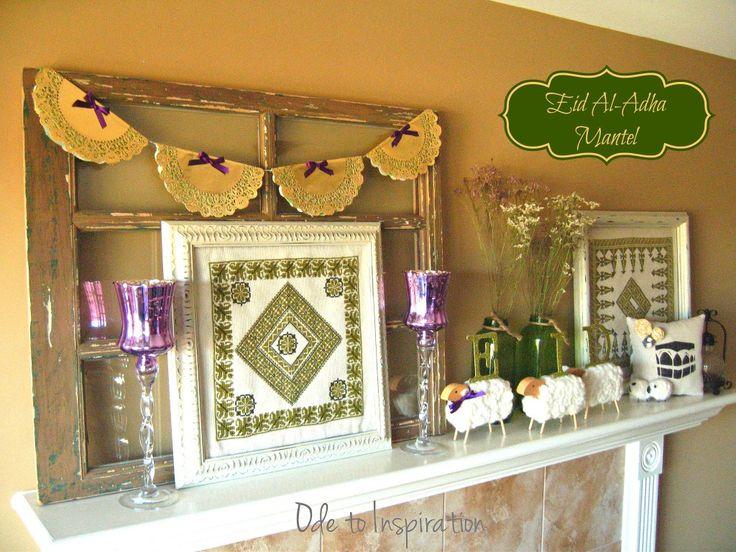 Download Diy Eid Al-Fitr Decorations - 61fc1cac074ba77e6a9cc16b7f73e962--eid-al-adha-eid-ramadan  HD_43848 .jpg