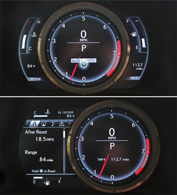 2014 Lexus Is F Sport For Sale: 17 Best Images About Car Dashboard On Pinterest