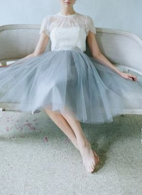 166 best images about tulle skirt love on Pinterest | Tulle dress ...