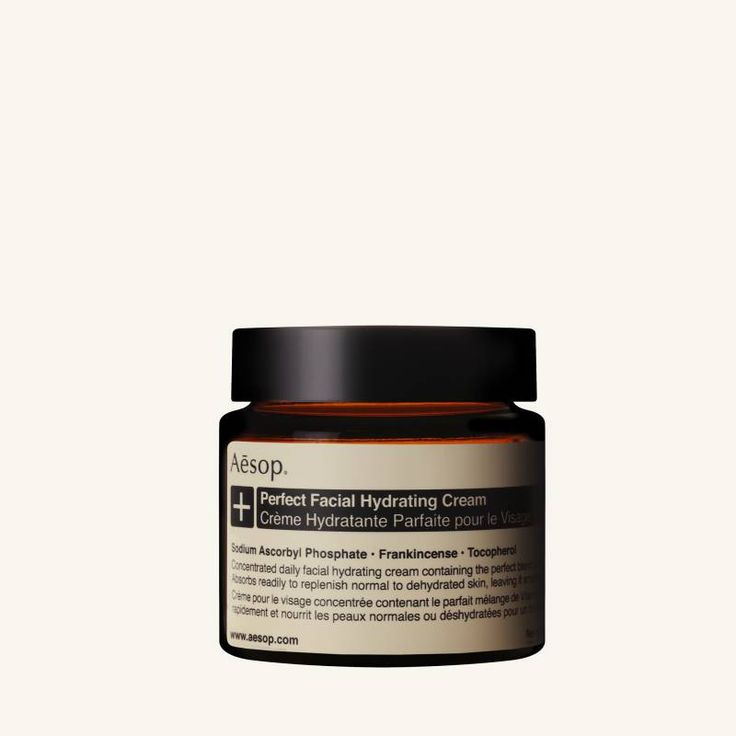 Aesop - Perfect Facial Hydrating Cream - 60 ml 820kr