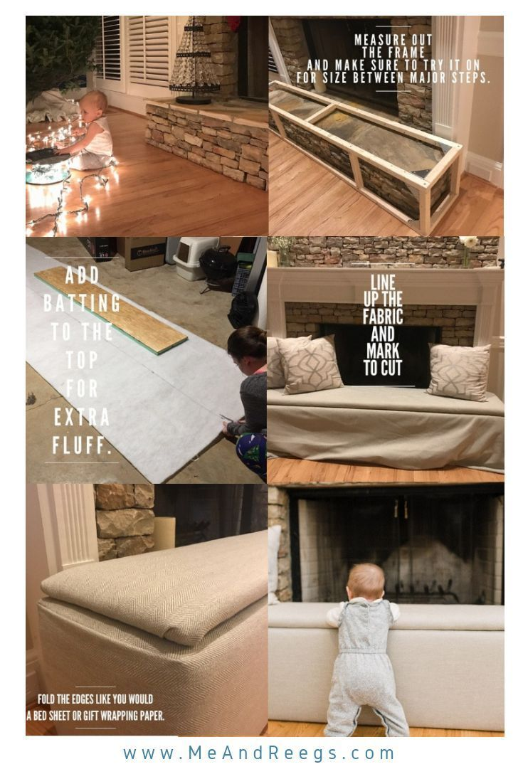 Pin By Amanda Guajardo On Home Renovation In 2020 Baby Proofing