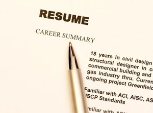 Essay for Tips for Job Hunting in Today's Market.?