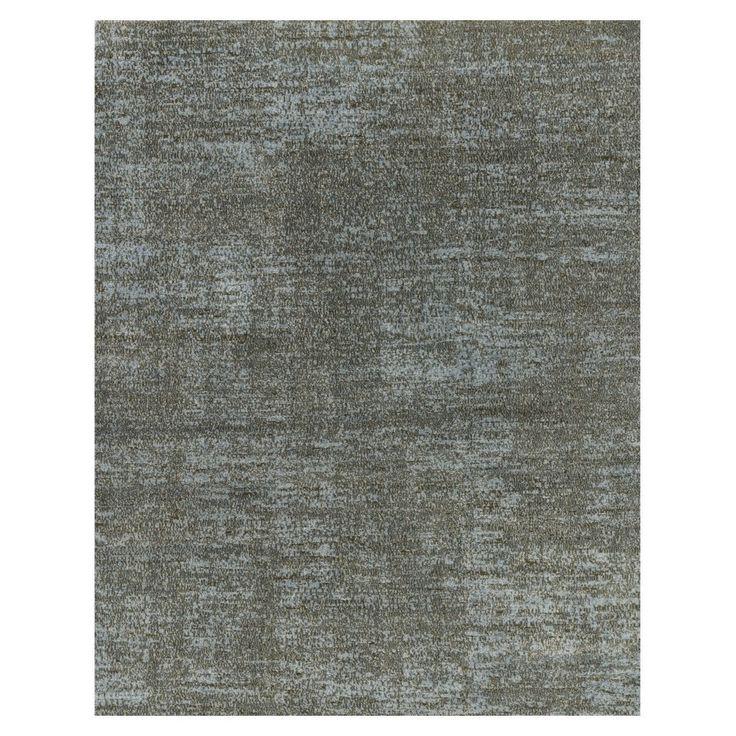 ber ideen zu grauer teppich auf pinterest. Black Bedroom Furniture Sets. Home Design Ideas