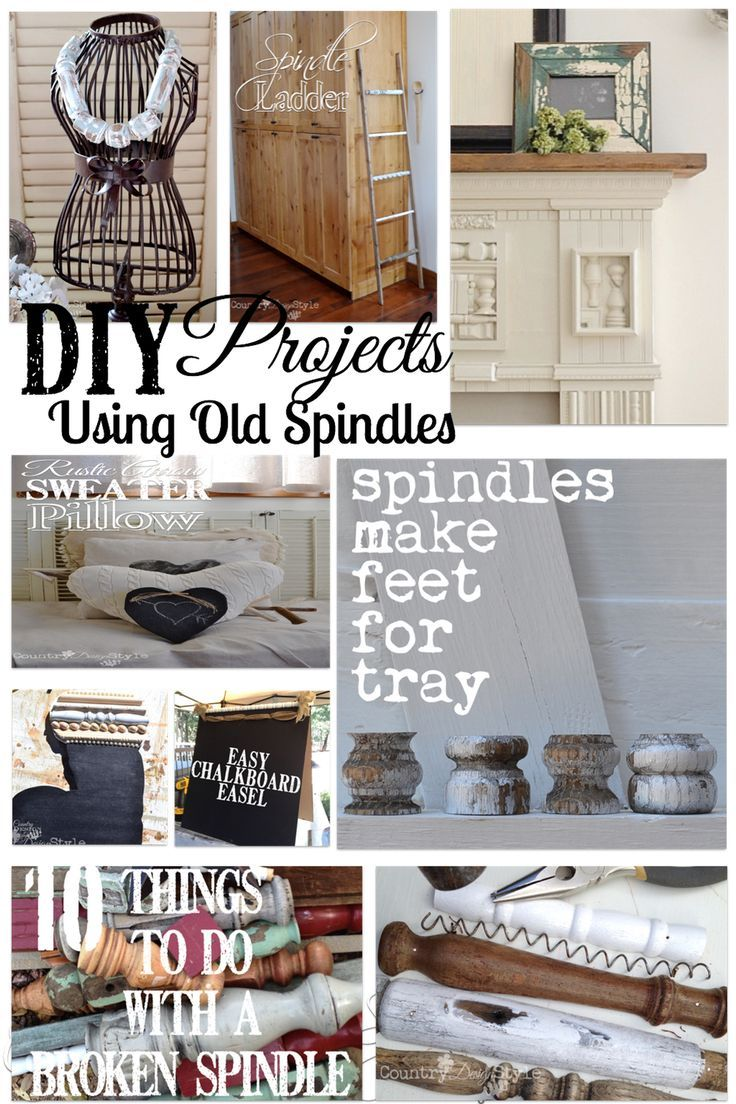 708 best Crafts for Adults images on Pinterest | Entertainment, Home  decorations and Modern