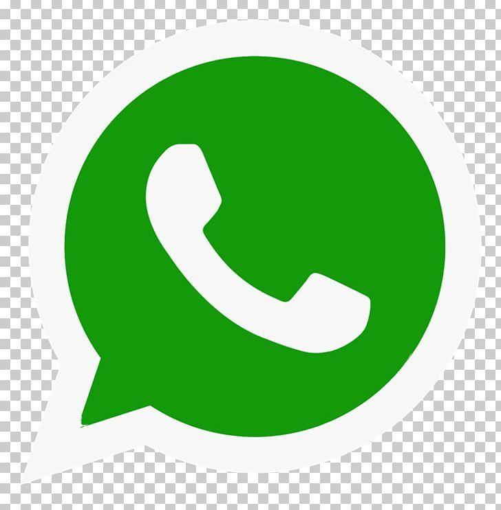 Whatsapp Logo Png Android Brand Circle Computer Icons Download Computer Icon Facebook Logo Transparent Logo Facebook