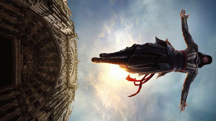 Assassins Creed (2016) English Film Free Watch Online Assassins Creed (2016) English Film Assassins Creed (2016) English Full Movie Watch Online Assassins Creed (2016) Watch Online Assassins Creed (2016) English Full Movie Watch Online Assassins Creed (2016) Watch Online, Watch Online Watch Moana Assassins Creed (2016) English Full Movie Download Assassins Creed (2016) English Full Movie Free Download