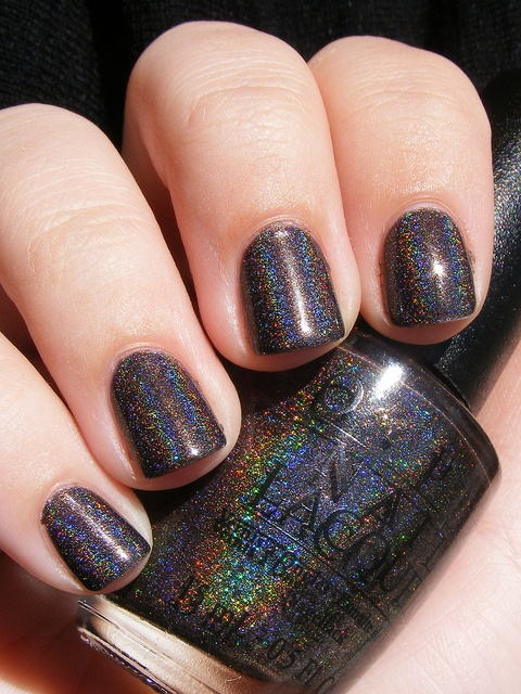 1000+ ideas about Opi My Private Jet on Pinterest | OPI ...