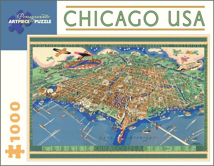 8 best Maps images on Pinterest Maps Puzzles and Cards