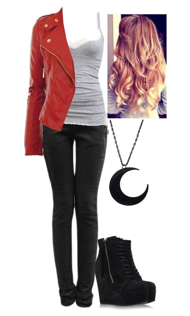 """Untitled #2376"" by strangerthanfanfiction713 on Polyvore featuring Abercrombie & Fitch and BB Washed"