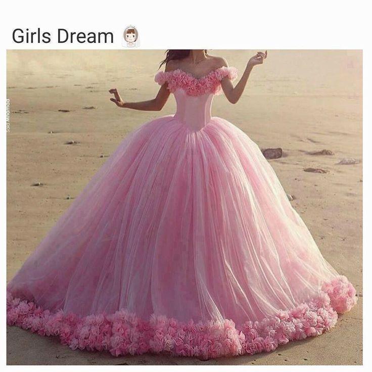 Mejores 466 imágenes de Elegant dresses en Pinterest   Vestido de ...