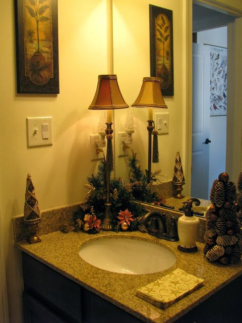 to wear - Decoration bathroom images video