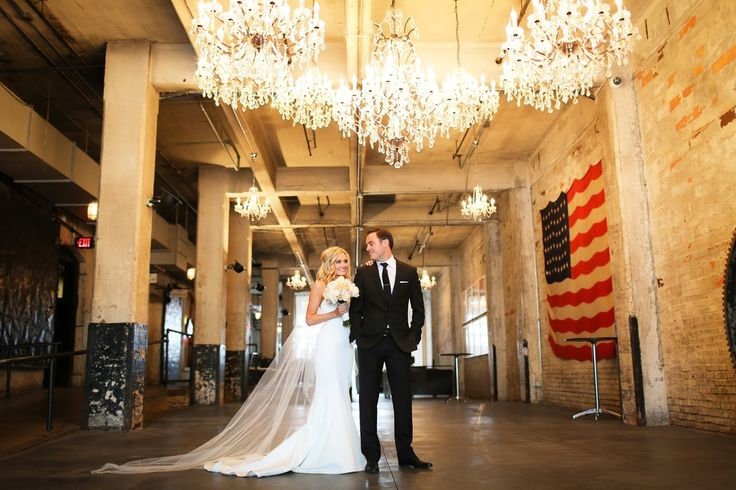 17 best images about minneapolis weddings on pinterest for Wedding dresses minneapolis mn