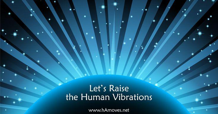 Access FREE Harmonious Movement Meditation