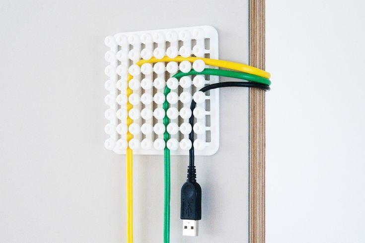 ber ideen zu eiermann tisch auf pinterest sch ttler k che sch ller k chen und. Black Bedroom Furniture Sets. Home Design Ideas