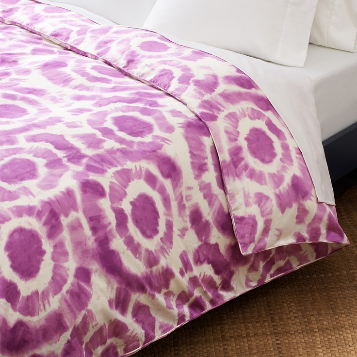 17 Best Images About Tie Dye Duvet Cover On Pinterest