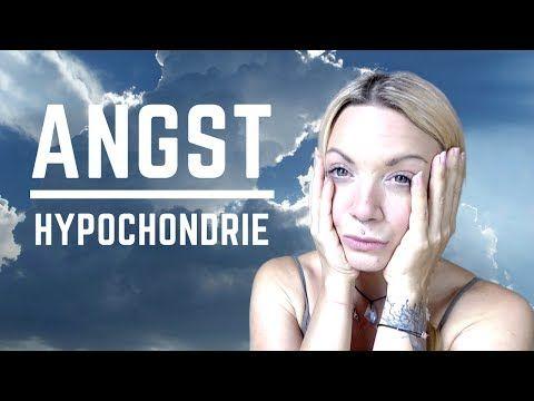 Angst & Panikattacken: Hypochondrie   Körperliche Symptome - YouTube