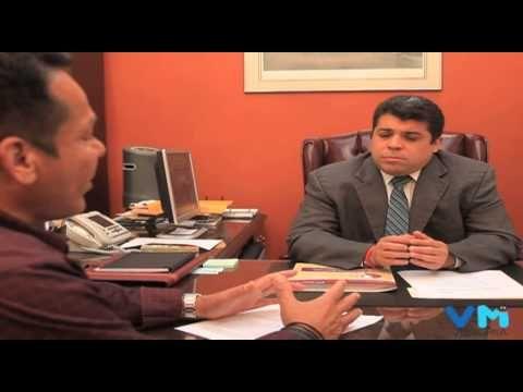 Julio Núñez, Como Cosa Mía, entrevista a la Rep. María M. Charbonier, PNP, sobre el P. de la C. 650 y al Rep. Luis Vega Ramos, PPD, sobre el P. de la c. 488, ambos relacionados a  enmiendas a la Ley 54 de Violencia Doméstica