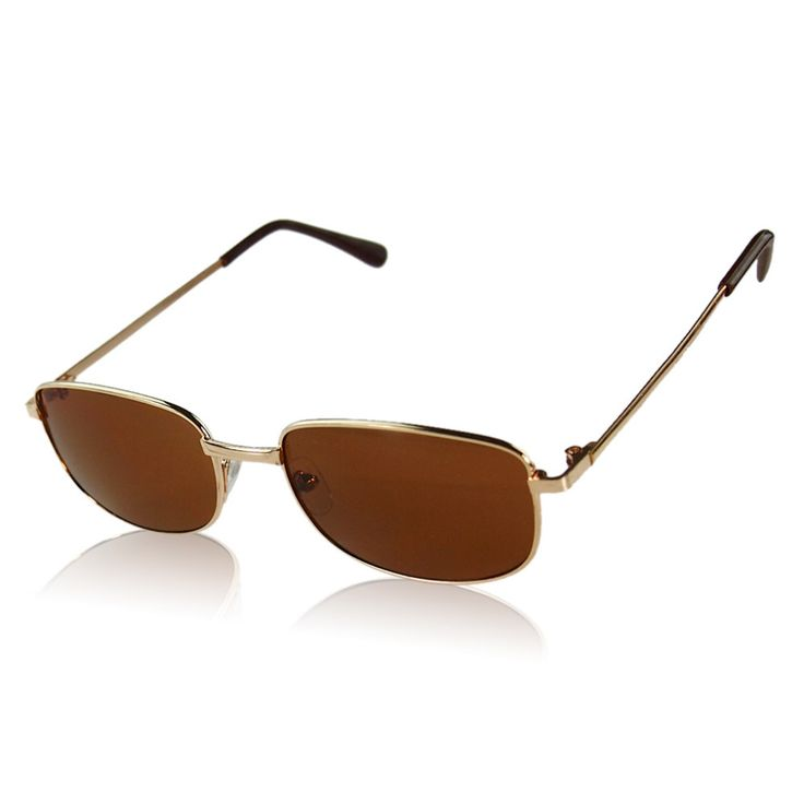 2015 High Quality Unisex Fancy Lens Sun Glasses Unisex Metal Frame UV400 Outdoor Sunglasses Men's Glasses-in Sunglasses from Men's Clothing & Accessories on Aliexpress.com | Alibaba Group