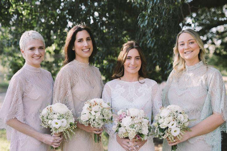 A perfectly elegant and traditional #wedding day #newblogpost #sparrowblog #weddingplanner #adelaideweddings