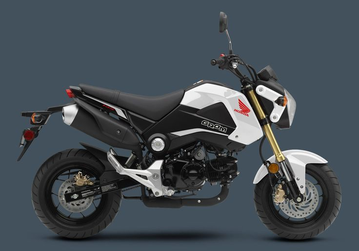 the 25 best honda grom for sale ideas on pinterest grom for sale honda grom and honda grom. Black Bedroom Furniture Sets. Home Design Ideas