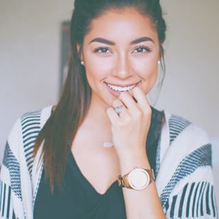 I love jeanine amapola, she's not the biggest you tuber, but her videos are such good quality