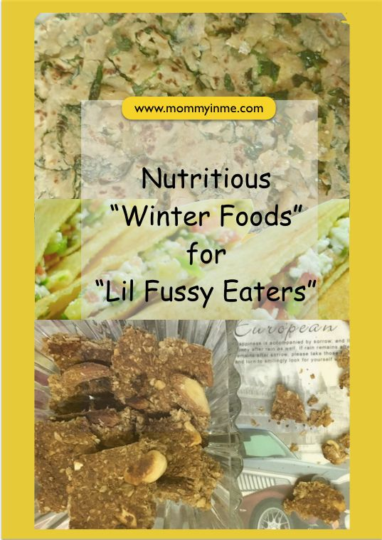 Making kids eat healthy foods! Out of ideas how to make kids eat nutritious foods in winters? #winterfood #food #foodforkids #kidsfood #delicious #nutrition