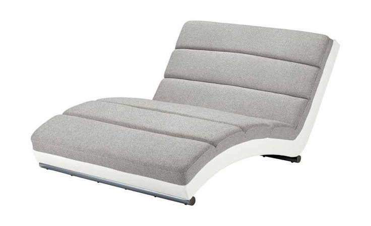 ber ideen zu relaxliege auf pinterest fernsehsessel sch ne k chen und wohnzimmer. Black Bedroom Furniture Sets. Home Design Ideas