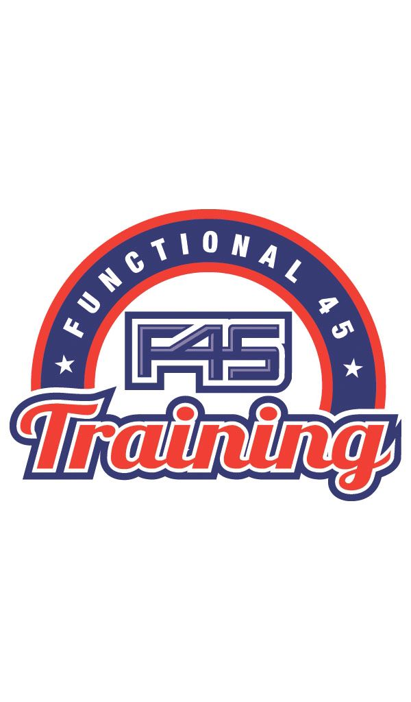 Team Training_Life Changing