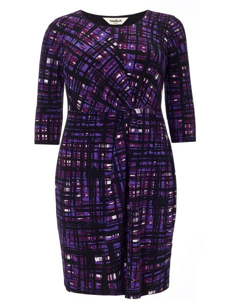 This is dummy text for sharing Product: Plus Size Julie Grid Dress with link: https://www.houseoffraser.co.uk/women/studio-8-plus-size-julie-grid-dress/d602844.pd#220883242?cm_mmc=Criteo%20%28V2%29-_-Women-_-Dresses-_-Plus+Size+Julie+grid+dress&istCompanyId=17910aed-1bae-4362-9580-b523eb87a91e&istItemId=xpqpxlqxqr&istBid=tztx&_$ja=tsid:45091|cid:1279708|cgid:1279708834423|crid:707312275 and I_5054623004506_00_20150617.?utmsource=pinterest