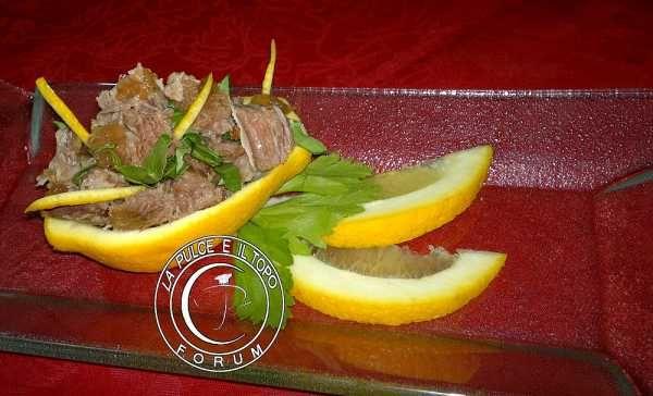 Bollito fresco alla gelatina di cipollehttp://www.lapulceeiltopo.it/forum/ricette-secondi-di-carne/1778-bollito-fresco-alla-gelatina-di-cipolle#2449