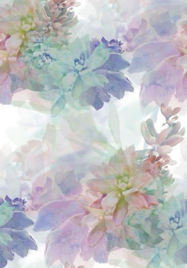 30 Fun Iphone Wallpaper Ideas From Pinterest Pastel