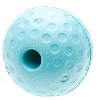 $12.95 Treat Ball