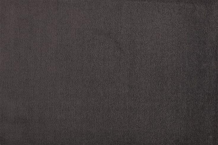 Charcoal Carpet - Carpet Call Australia