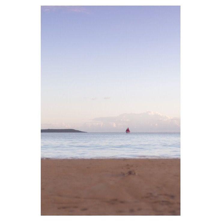 Location: Beach Finikounda Messinia Greece  #Sailboat #view #sunset  #DestinationWeddingPhotographer#Flower#trouweninhetbuitenland#Greece#Messinia#travel#wanderlust #beach #strand #zee #sea #water #sand #zand #finikounda #messinia #travelgreece #vkdreamdestination by witphotography