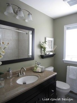 1000 Images About Paint Colors On Pinterest Benjamin Moore Design And Wall Colors