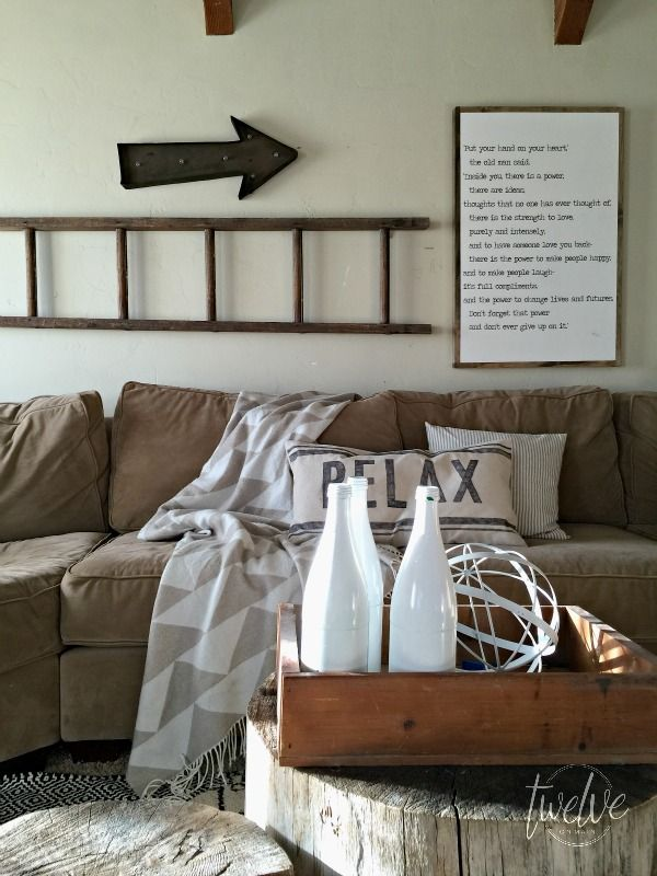 Create the perfect sharpie pillow design with stencils. More details...