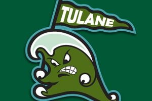 #College Tours: Where to Eat Near #Tulane University in New Orleans. #neworleans