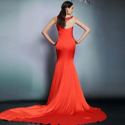 Лучшие товары из Таобао(Taobao.com) Вечерние платья,Вечерние платья, Свадебные наряды - yabaowood.ru