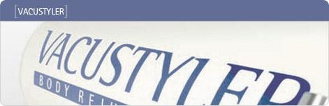 Vacustyler, lymphdrainage, Body Wrapping, Body Wrap, Wrapping, Bodywrapvienna, Wickel gegen Cellulite, Körperwickel, Orangenhaut, Zellulitis, Vacustyler