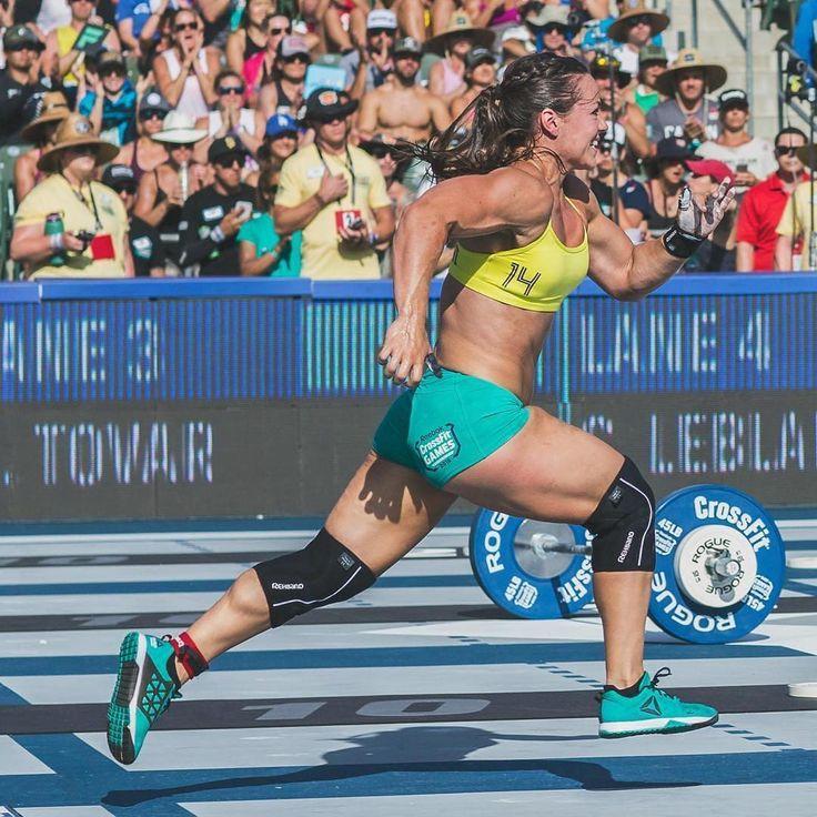 43 Best Camille Leblanc Bazinet Images On Pinterest: 1711 Best Images About CrossFit & Fitness On Pinterest