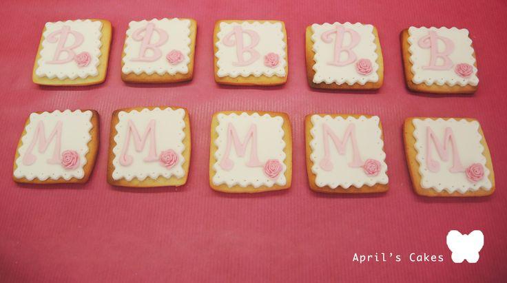 M www.facebook.com/aprilscake