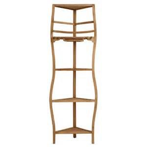teak shower caddy yahoo image search results
