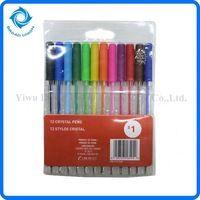 Look what I found Via Alibaba.com App: - 12 kleurcorrectie pen