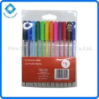 Look what I found Via Alibaba.com App: - 12 kleurcorrectie pen