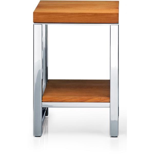 Vanity stool trendy vanity stools bathroom vanity stools vanity chairs u back with fabulous - Bedroom vanity chair with back ...