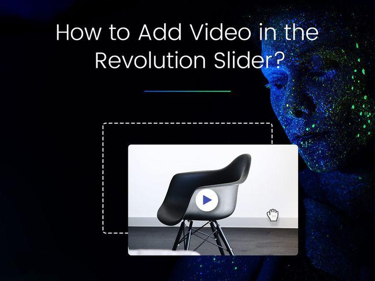 Vimeo On Revolution Slider: Build Video Sliders https://visualmodo.com/vimeo-on-revolution-slider-build-video-sliders/ #WordPress #Slider #Plugin #Video #Vimeo