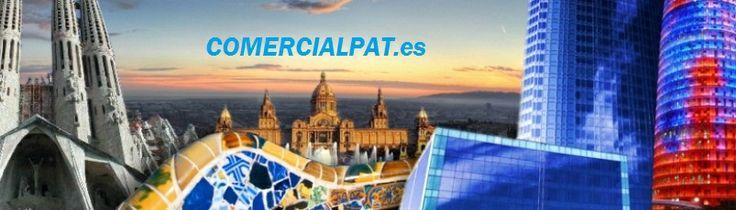 Inmuebles de alto standing en Barcelona. Para alquiler de temporada o larga estancia. Hi standing flats in Barecelona for rent en short or long therms. http://comercialpat.es/alquileres/barcelona-hi-standing/ TF: 934436992