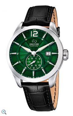 http://www.marjoya.com/relojes-todos-los-relojes-relojes-para-hombre-reloj-jaguar-hombre-j6633-p-7300.html